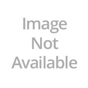 Susp Crossm K-frame - 2015 HYUNDAI SONATA | Lacey Used Auto Parts