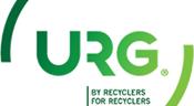 urg-logo-175x117
